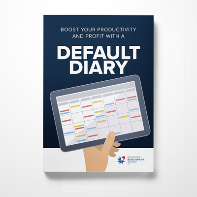 Default-Diary-Book-only
