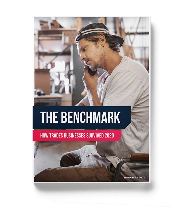Benchmark-Report---Cover-Flat
