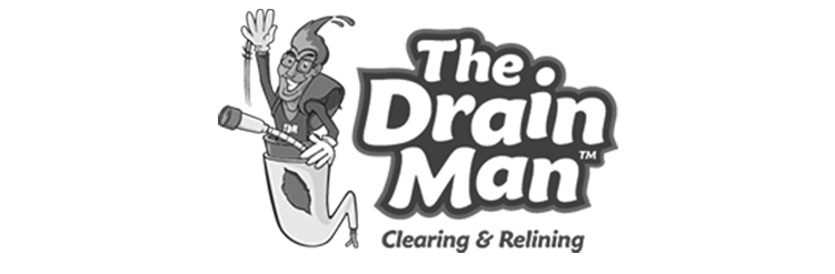 drainman-logo-greyscale