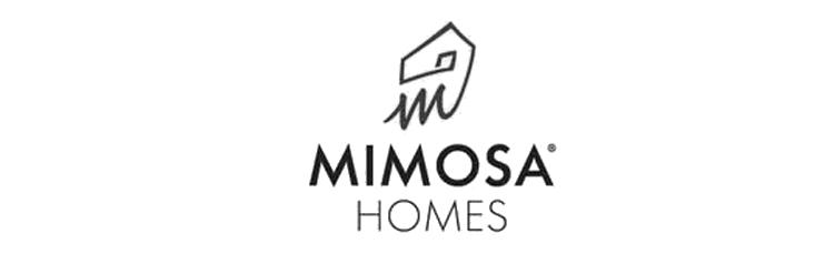 mimosahomes-logo-greyscale