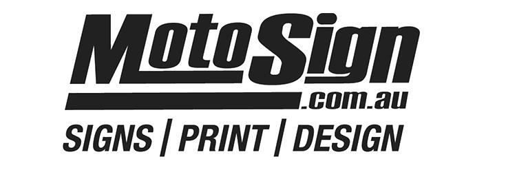 motosign-logo-greyscale