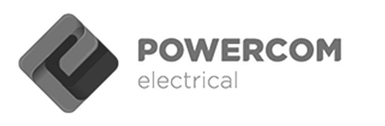powercom-logo-greyscale