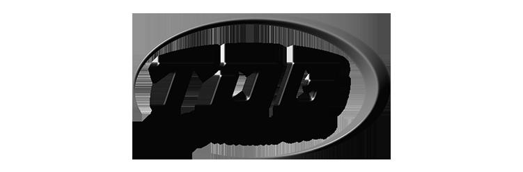 tdg-logo-greyscale